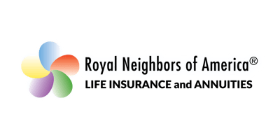 roayal-neighbors-logo.png