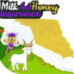 Milk-and-honey-insurance-Final-version-png.png